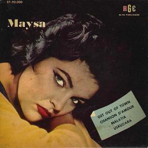 Maysa_EP90000.JPG