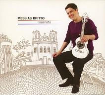 Messias Britto  BAIANATO.jpg