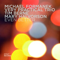 Michael Formanek Very Practical Trio.jpg