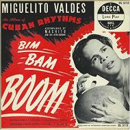Miguelito Valdes_Decca DL5113.JPG