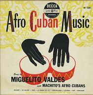 Miguelito Valdes_Decca DL5281.JPG