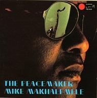 Mike Makhalemele  THE PEACEMAKER.jpg