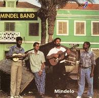 Mindel Band.jpg