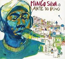 Mingo Silva  ARTE DO POVO.jpg