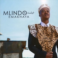 Mlindo The Vocalist  EMAKHAYA.jpg