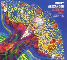 Monty Alexander  WAREIKA HILL RASTAMONK VIBRATIONS.jpg