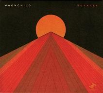 Moonchild VOYAGER.jpg