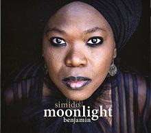 Moonlight Benjamin  SIMIDO.jpg