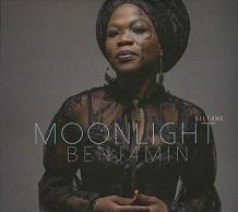 Moonlight Benkamin  Siltane.jpg