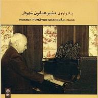 Moshir Homâyun Shahrdâ  PIANO.jpg