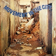 Movement In The City.jpg