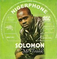Mr. Frank Solomon.jpg