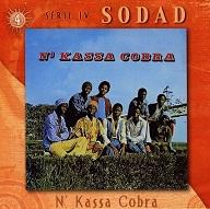 N'Kassa Cobra  1982.jpg