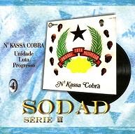 N'Kassa Cobra UNIDADE LUTA PROGRESSO.jpg
