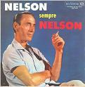 NELSON SEMPRE NELSON.JPG