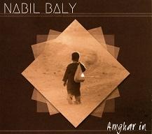 Nabil Baly  AMGHAR IN.jpg