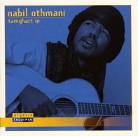 Nabil Othmani  TAMGHART IN.jpg