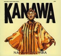 Nahawa Doumbia  KANAWA.jpg