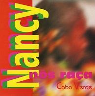 Nancy Vieira  NOS RAÇA.jpg