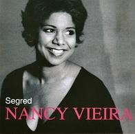 Nancy Vieira  SEGRED.jpg
