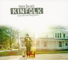 Nate Smith  KINFOLK.jpg