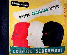 Native Brazilian Music.jpg