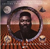 Nduduzo Makhathini  MODES OF COMMUNICATION.jpg