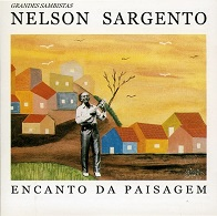 Nelson Sargento  ENCANTO DA PAISAGEM.jpg