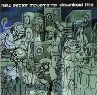 New Sector Movements  DOWNLOAD THIS.jpg