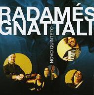 Novo Quinteto  RADAMÉS GNATTALI 100 ANOS.JPG
