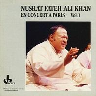 Nusrat Fateh Ali Khan  En Concert A Paris.jpg