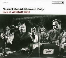 Nusrat Fateh Ali Khan  Live at WOMAD.jpg