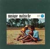 OCR24 Musique Malgache.jpg