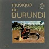 OCR40 Musique du Burundi.jpg
