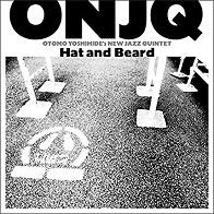 ONJQ HAT AND BEARD  2020.jpg