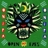 Onipa  OPEN MY EYES.jpg