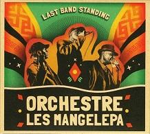 Orchestre Les Mangalepa  LAST BAND STANDING.jpg