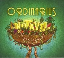 Ordinarius  Notavel.jpg