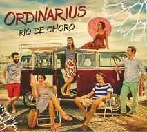 Ordinarius  Rio De Choro.jpg