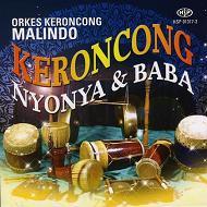 Orkes Keroncong Malindo.JPG