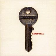 Orlandivo  Sambaflex.jpg