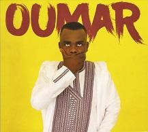 Oumar Konaté  I LOVE YOU INNA.jpg
