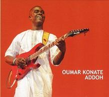 Oumar Konate  ADDOH.jpg