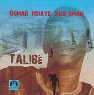 Oumar Ndiaye Xosluman.JPG