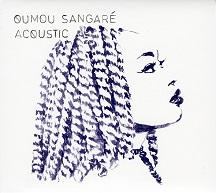 Oumou Sangaré  ACOUSTIC.jpg