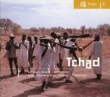 PROPHET 01  TCHAD.jpg