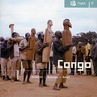 PROPHET 07  CONGO.jpg