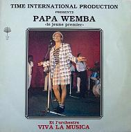 Papa Wemba.JPG