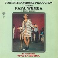 Papa Wemba TIP001.jpg