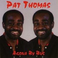 Pat Thomas  Agona By Bus Live.jpg